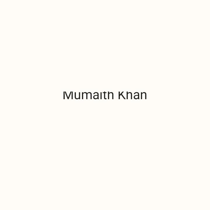 📰 महाराष्ट्र में नक्सली हमला - Mumaith Khan - ShareChat