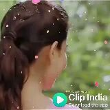 abi my dr - sta atlyvide3s India Download the ap - ShareChat