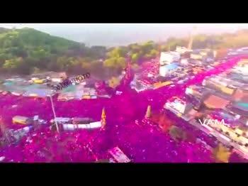 भक्तीचे व्हिडिओ सॉन्ग - VAM - ShareChat