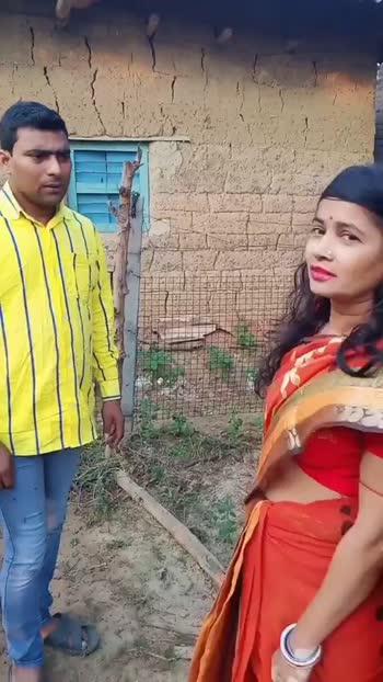 ব্যাকগ্রাউন্ড বদলে ভিডিও 🎬 - ShareChat