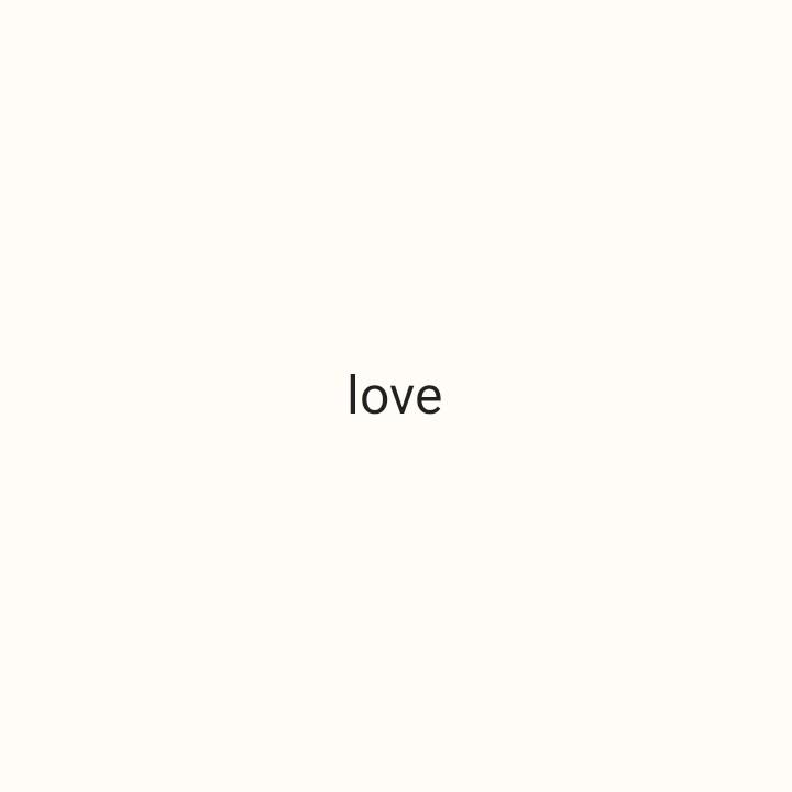 🎂हैप्पी बर्थडे प्रीति जिंटा🎂 - Tove - ShareChat