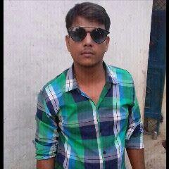Pankaj Kumar Allahabad - Author on ShareChat: Funny, Romantic, Videos, Shayaris, Quotes