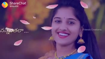 💝💝nice song💝💝 - ShareChat