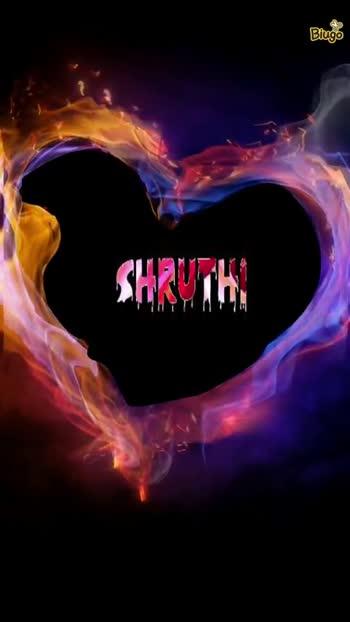 na name - ShareChat