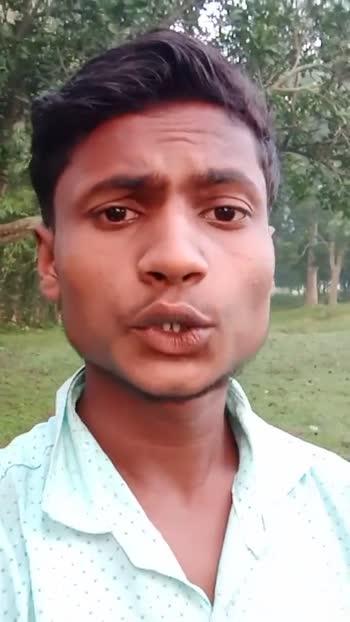 🎂 हैप्पी बर्थडे अमिताभ बच्चन - ShareChat