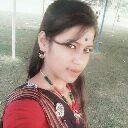 HiyaSmita Nath - Author on ShareChat: Funny, Romantic, Videos, Shayaris, Quotes