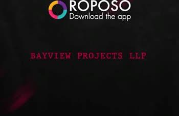 அஜித்தின் நேர்கொண்ட பார்வை - ROPOSO Download the app OROPOSO Download the app DIRECTED BY H . VINOTH - ShareChat