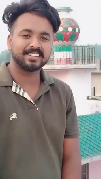 tara mira - ShareChat