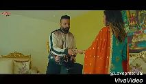 gagan kokri new song - saga @ Lovepreet Bal VivaVideo - ShareChat