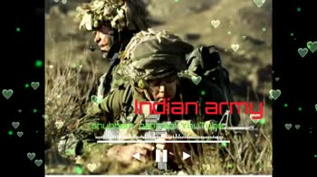 🇮🇳indian 🇮🇳 army🇮🇳 - ShareChat
