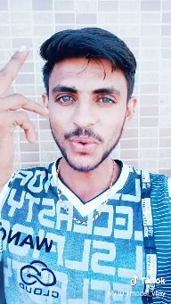 murlidhar na raj ma 😘😘😙😙 - Tag ГIBE ВА ДИЕ : EL J ' lik OK YTC UTAMU PAW 12 V STEELLA LINER 082 . TIBEBEA LINE 2 TIBEBE Crono My ID : 1 mode _ vijay - ShareChat