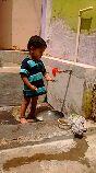 চা প্রেমী - ShareChat