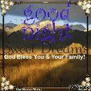 q9 இந்தியா - பாகிஸ்தான் இன்று மோதல் - Dweet Dreams God Bless You & Your Family ! Bund The Horse Mafia - ShareChat