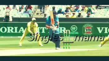 old వరల్డ్ కప్ మెమోరీస్ - Singles _ mama Sta INDIA SINHS mama RAJ cricket counter - ShareChat