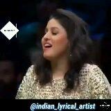 meri maa. - MC . MONEY @ indian _ lyrical _ artist women MC . MONEY @ indian _ lyrical artist worden - ShareChat
