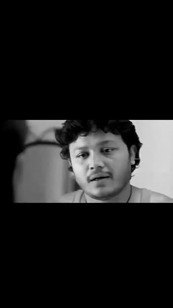 😍 ಒಲವೇ ವಿಸ್ಮಯ - ShareChat