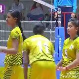 பெண்கள் 20 ஓவர் உலக கோப்பை கிரிக்கெட் - Made With VivaVideo - ShareChat