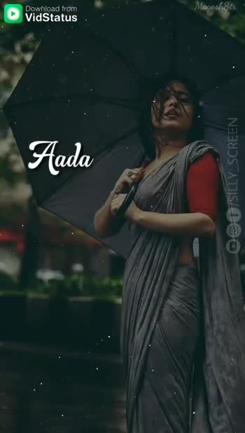 remix songs - Download from Jaada Kan Jaada COISILLY _ SCREEN MageshStr Download from Nadakkum Athis 000 / SILLY _ SCREEN . - ShareChat