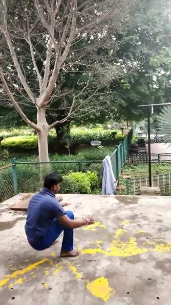 🕺 ಹೀರೋ ಎಂಟ್ರಿ ಡಬ್ ಸ್ಮ್ಯಾಶ್ - ShareChat