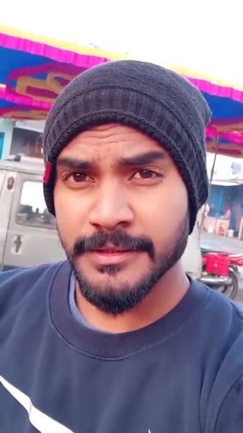 ಸಂಕ್ರಾಂತಿ ಡಬ್ ಸ್ಮ್ಯಾಶ್ - ShareChat