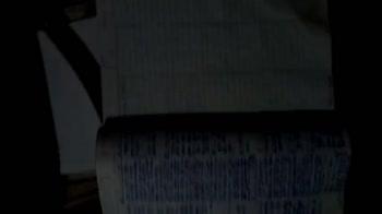 📝 મારાં ભણતરનો વિડિઓ - ShareChat