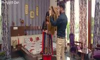 Malhotra Collections Punjabi Songs - Mr-Punjab.Com - ShareChat