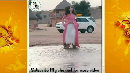 इश्क़-मोहब्बत - Subscribe My channel for more video - ShareChat
