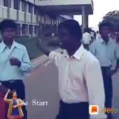 சிவகார்த்திகேயன் - Standup Comedian சீவகார்திகேயன் OHs wy , Rroducer Of SK airyoyo - ShareChat