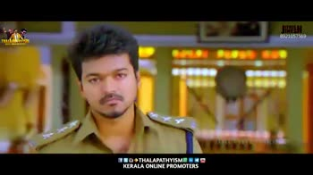 thalapathy - 8921057569 LUX STUDIO 180 THALAPATHYISMERE KERALA ONLINE PROMOTERS 8921057569 TRUTHALAPATHYISMEN KERALA ONLINE PROMOTERS - ShareChat