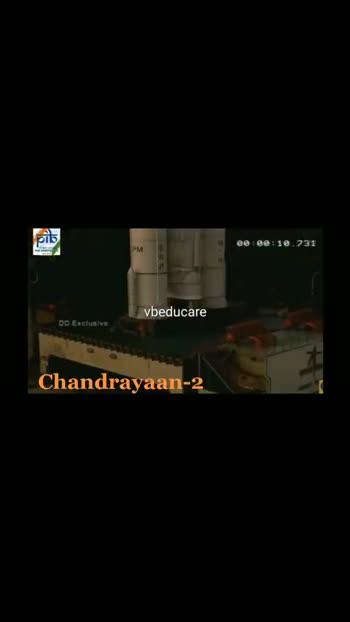 🇮🇳i love my india🇮🇳 - ShareChat