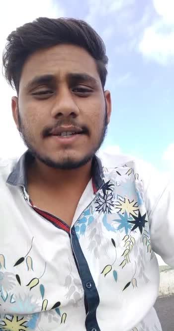 desh bhakti - ShareChat