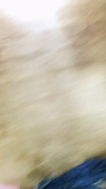 📷ഷെയർചാറ്റ് ക്യാമറ വീഡിയോ - ShareChat