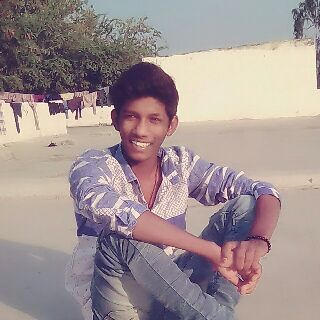 pawan kalyan - Author on ShareChat: Funny, Romantic, Videos, Shayaris, Quotes