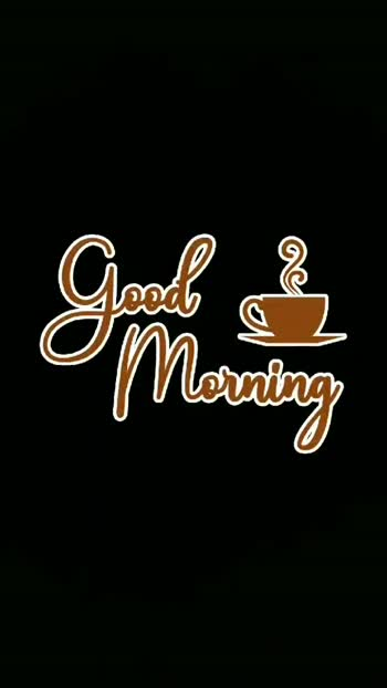 good moning - ShareChat