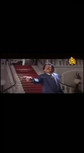 best song....😀😀 - ShareChat