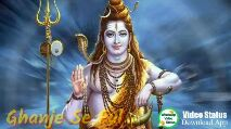 ರೋಹಿತ್ ಶರ್ಮಾ 162 - Whatsapp Video Status Status Download App Video Mahadev Ke Pujari Whatsapp Video Status Status Download App Video - ShareChat