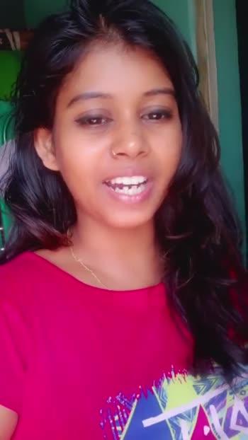 জুম্মার নামাজ 🤲 - ShareChat