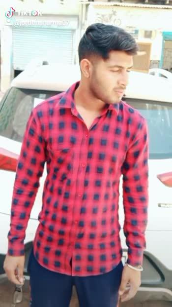 🏆 Filmfare awards - ShareChat