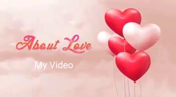 🎧 Short video song - Bhulunga na main tumko khi meriquefa Made with VideoShow Made with VideoShow - ShareChat