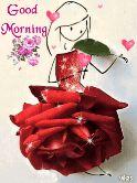 good morning beautiful day - ShareChat