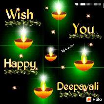 🎆happy diwali 🎆🎇 - ShareChat