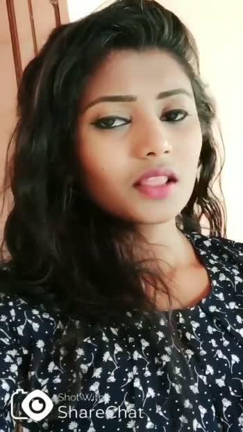 🤳 ಡಬ್ಬಿಂಗ್ ಸ್ಟಾರ್ - ShareChat
