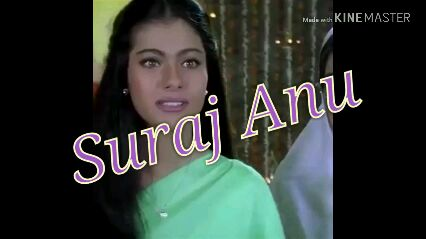 హైదరాబాద్ బాంబు పెళ్లుల తీర్పు - Made with KINEMASTER Suraj Aru  - ShareChat