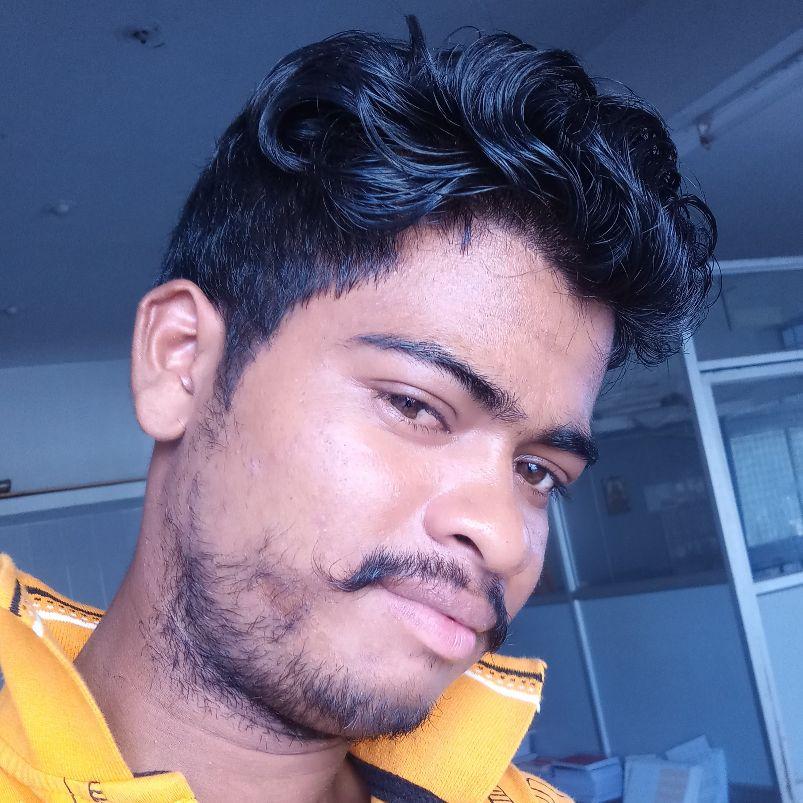 Dhirendra Mallik Nalu - Author on ShareChat: Funny, Romantic, Videos, Shayaris, Quotes