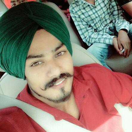 Gurpreet  Singh - Author on ShareChat: Funny, Romantic, Videos, Shayaris, Quotes