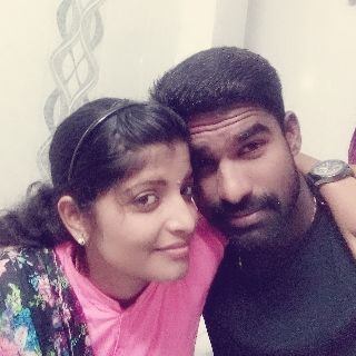 tamilaarthi - Author on ShareChat: Funny, Romantic, Videos, Shayaris, Quotes