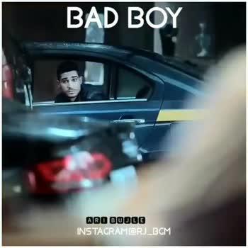 Badboy - ShareChat