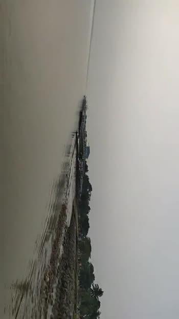 💕 खिलाड़ी अक्षय कुमार - ShareChat