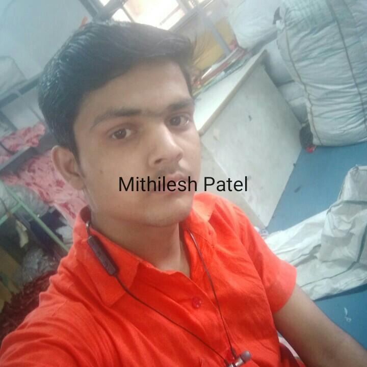 🎄मैरी क्रिसमस - Mithilesh Patel - ShareChat