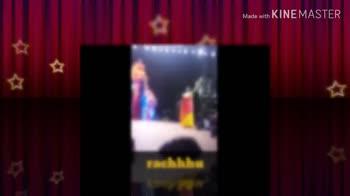 racita ram - ShareChat